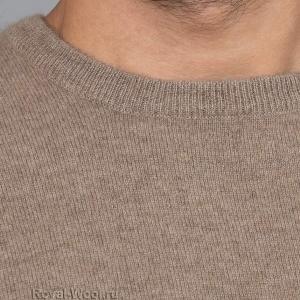 Джемпер мужской кашемир