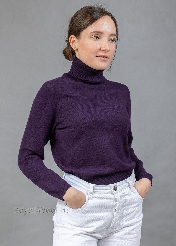 Кашемировый свитер купить лучшие сайты для заработка веб моделью
